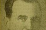 Първия председател - Димитър Иванов