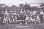 Локомотив Пловдив 1964г.