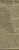 В-к Борба 17 окт. 1938г.