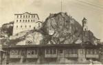 82 години Пловдивски Спортклуб
