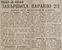 В-к Народен спорт 17 септ 1945г.
