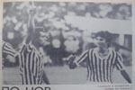 Старт 1983г