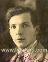 Иван Мандалиев