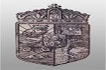 Герб на Пловдив